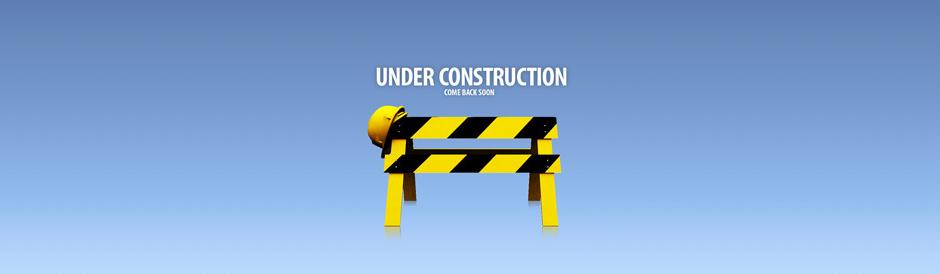 under construc.2